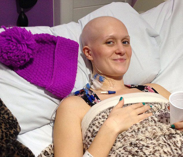 Фото мелкие раком 9 фотография