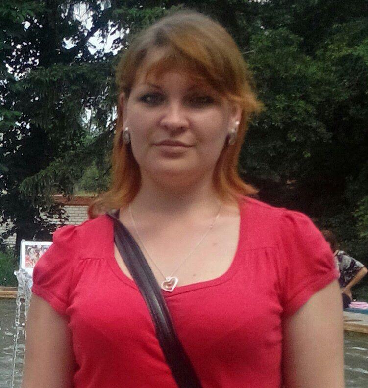 Дівчина з Харківщини поїхала до Одеси та зникла - фото 1