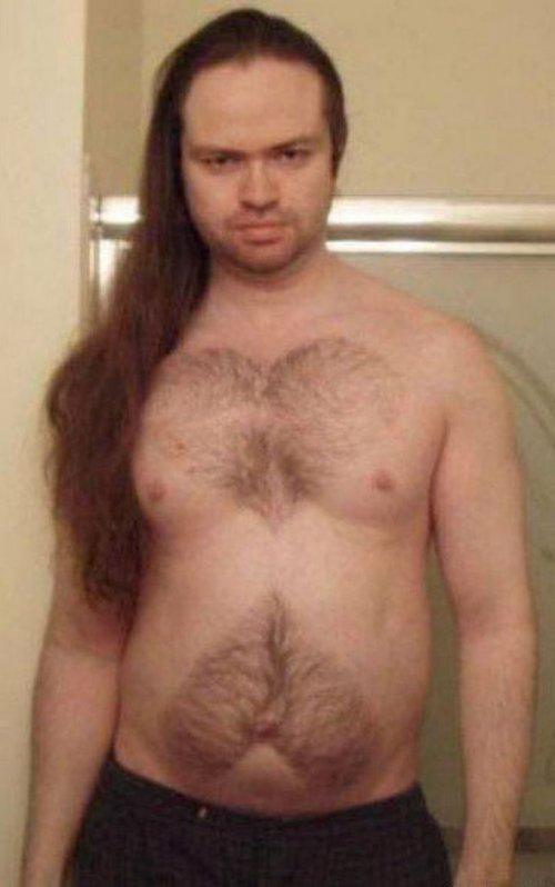 До дня Святого Валентина: 35 жахливо звабливих сердцежерів (18+) - фото 31