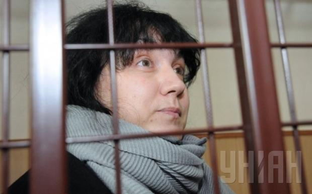 Обвинувачені, але не засуджені: хто в Харкові головний сепаратист і диверсант - фото 4
