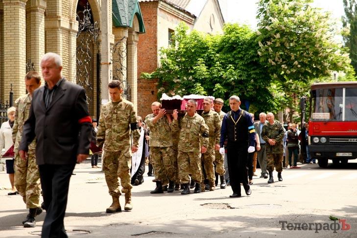 Родина атошника, вбитого Грушниками: За Надю радіємо, але дуже прикро… - фото 3