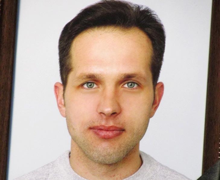 Родина атошника, вбитого Грушниками: За Надю радіємо, але дуже прикро… - фото 4