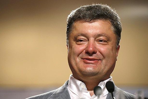 Обіцянка-цяцянка. Як зростали прогнози економічного зростання в Україні - фото 5