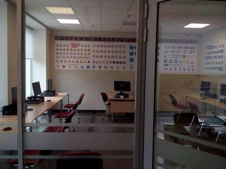 У вінницькому прозорому офісі тепер діє МРЕВ - фото 3