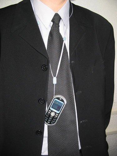 ЕЩЕ НИГАТОВА Від цеглини до крихітки: як розвивалися наші мобільні телефони - фото 14