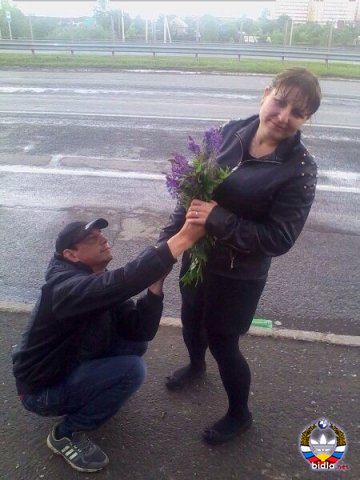 ТОП-20 фото людей, яким кортить похвалитися своїм коханням (18+) - фото 7