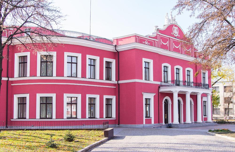 На честь кого перейменували Кіровоград - фото 3
