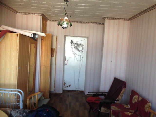 Нам так не жити: ТОП-10 трешевих російських квартир - фото 13