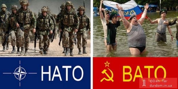 П'ять причин, чому ми маємо дякувати Путіну - фото 2