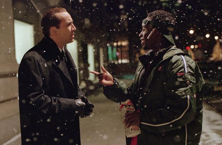 10 Різдвяних фільмів, які подарують чудовий настрій - фото 10