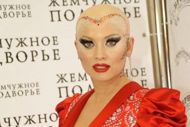 ТОП-12 кучерявих злочинів російських перукарів - фото 31