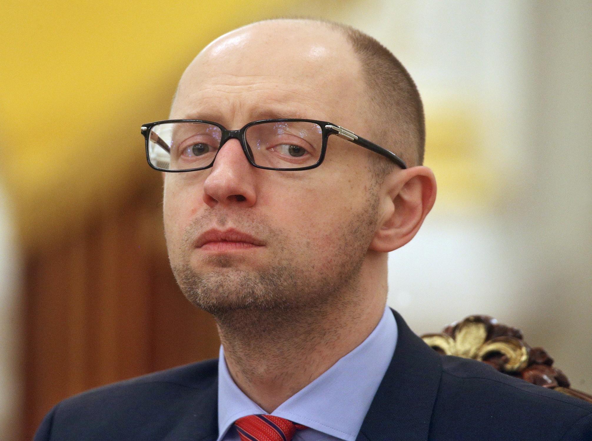 Політичний гороскоп: дізнайся хто ти - Порошенко, Тимошенко чи Ляшко - фото 7