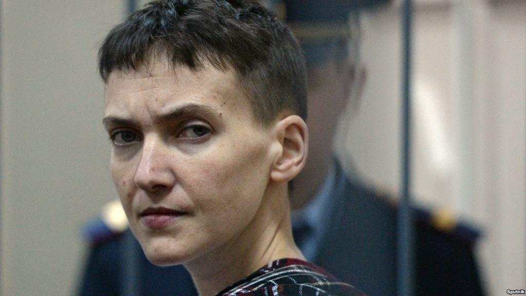 Політичний гороскоп: дізнайся хто ти - Порошенко, Тимошенко чи Ляшко - фото 9