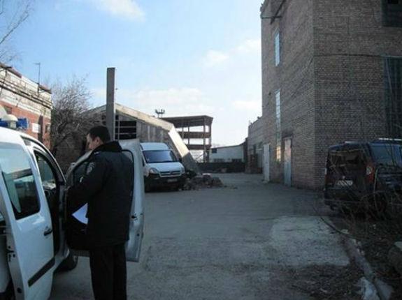 У Києві знову обвалився будинок: під завали загинула людина  - фото 1