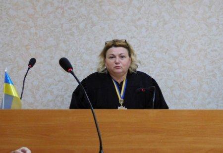 На Миколаївщині відпустили маніяка-педофіла, який ледь не згвалтував дитину - фото 1