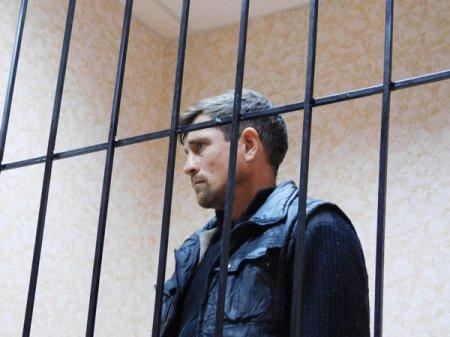 На Миколаївщині відпустили маніяка-педофіла, який ледь не згвалтував дитину - фото 2