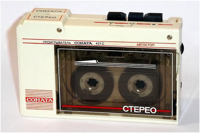 Як виглядали радіотелефон, ноутбук і мікрохвильовка в Радянському Союзі - фото 14
