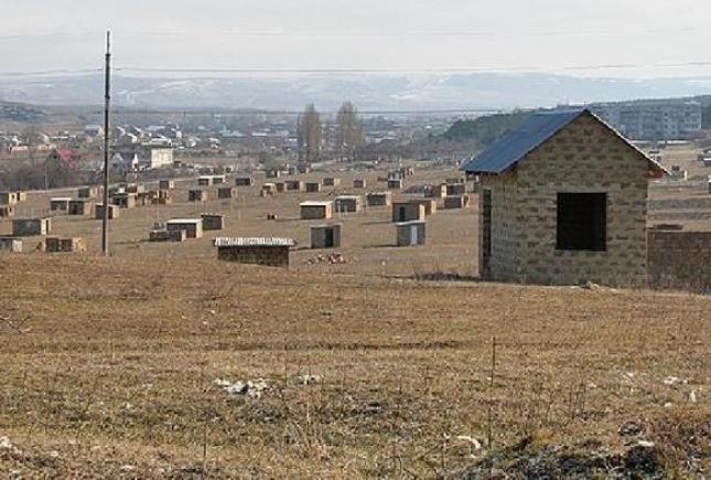 25 років Меджлісу: чому українці можуть повчитися в братів кримських татар - фото 2
