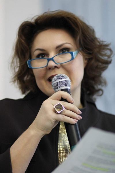 Публічні діячі назвали Кириленка стагнацією і пояснили, чому його не можна перепризначати - фото 5