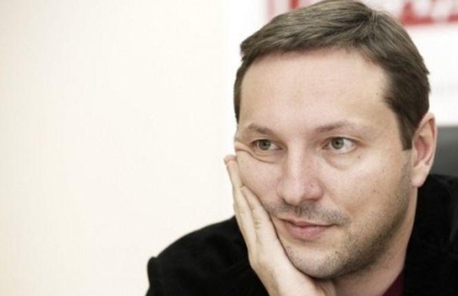 ТОП-8 дивних зачісок українських політиків - фото 6