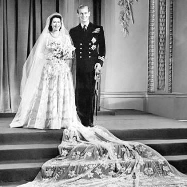 Як старіє Єлизавета ІІ: найяскравіші фото від дитинства і до сьогодні  - фото 7