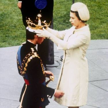 Як старіє Єлизавета ІІ: найяскравіші фото від дитинства і до сьогодні  - фото 16