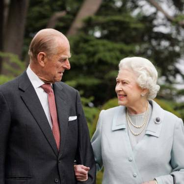 Як старіє Єлизавета ІІ: найяскравіші фото від дитинства і до сьогодні  - фото 24