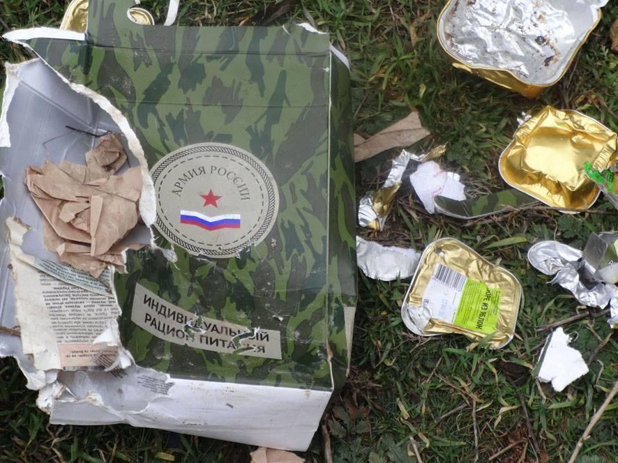 Хроніки окупації Криму: героїчний марш полковника Мамчура - фото 5