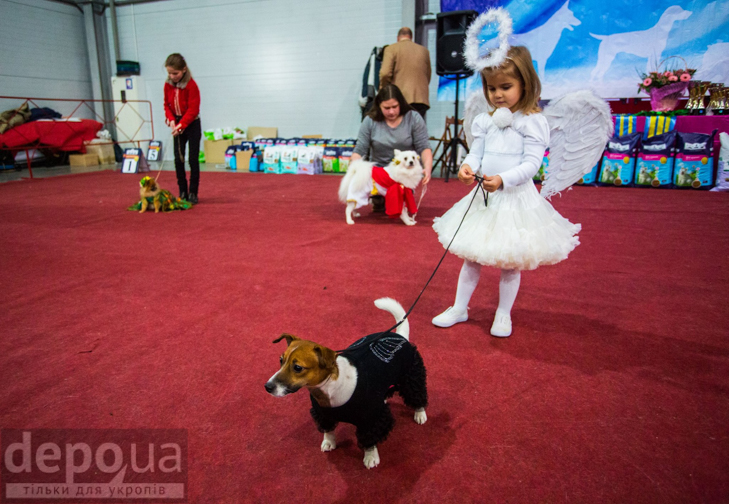 20 фото про те, що Київ неможливий без дітей - фото 9