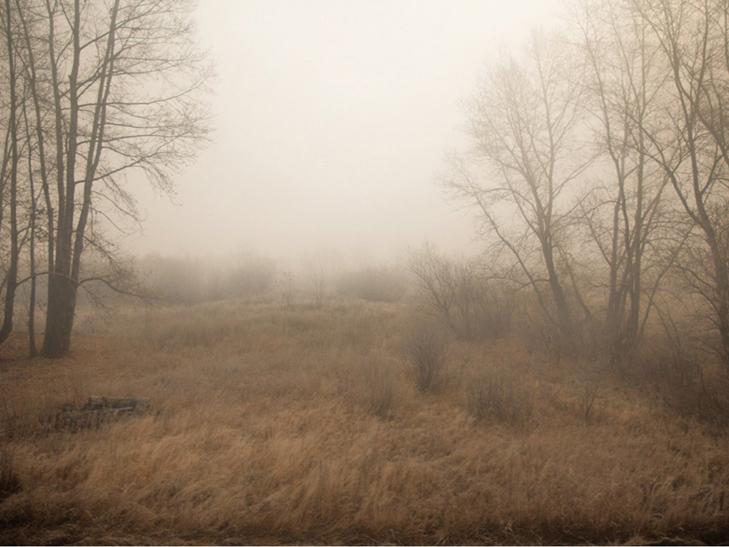 20 причин, за якими осінь набагато краще літа - фото 17