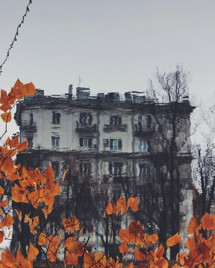 20 причин, за якими осінь набагато краще літа - фото 11