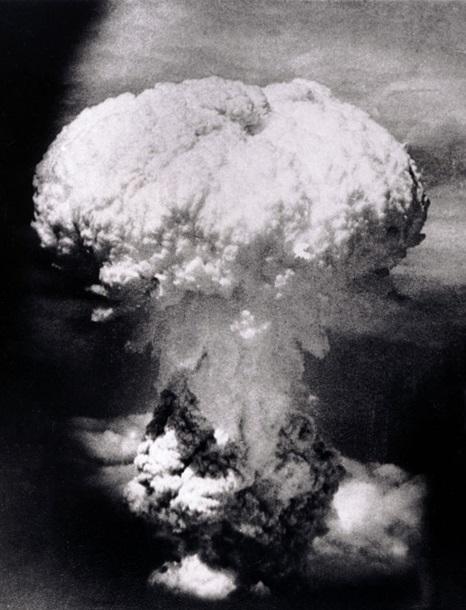 Хіросима та Нагасакі: як бомбили Японію ядерною зброєю 71 рік назад - фото 5