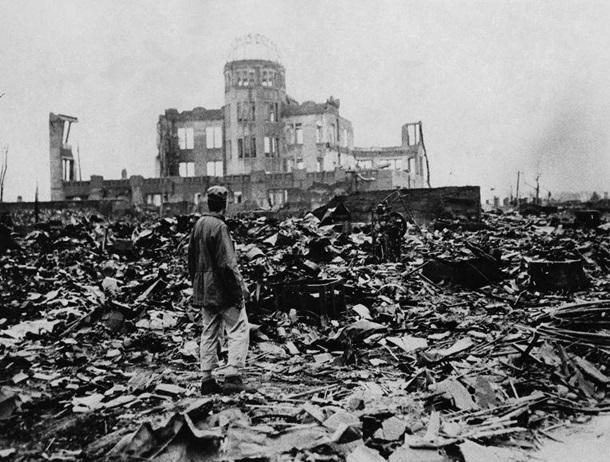 Хіросима та Нагасакі: як бомбили Японію ядерною зброєю 71 рік назад - фото 1