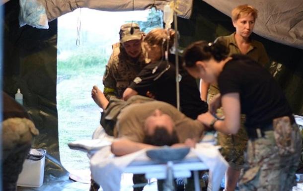 Кривавий липень: Чому бійці ЗСУ стали частіше гинути - фото 1