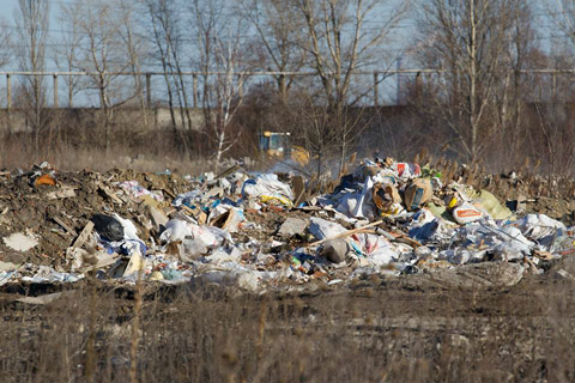 Екологи б'ють на сполох: у Києві є небезпека отруєння питної води  - фото 2