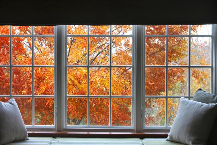 20 причин, за якими осінь набагато краще літа - фото 6
