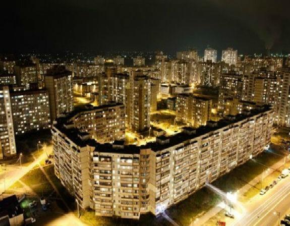 ТОП-5 місць Києва, які за 150 років змінилися до невпізнання - фото 11