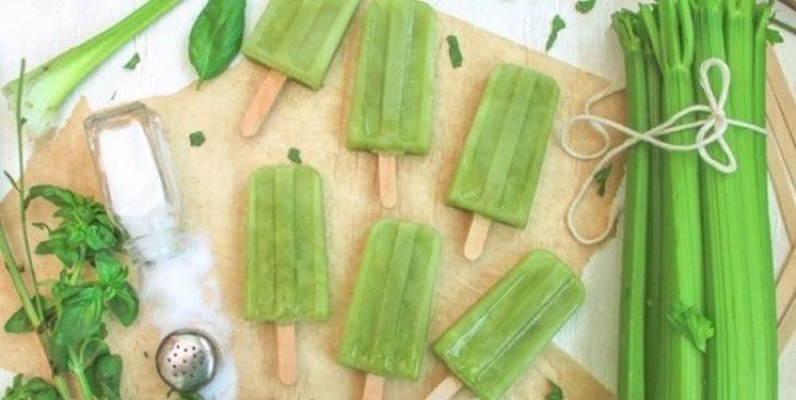 10 крутих ідей для приготування морозива - фото 3