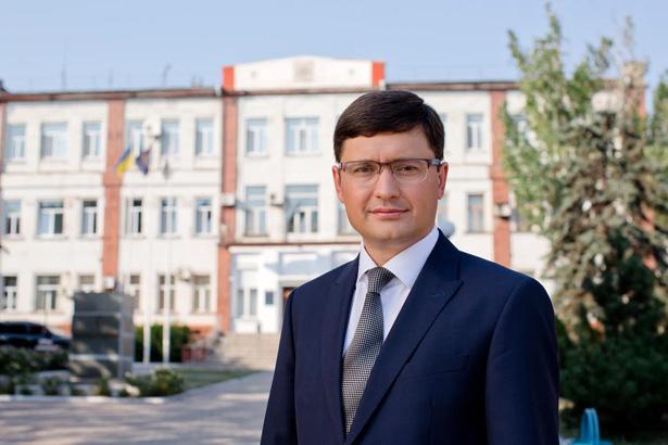 Кого изберут мэрами в крупнейших городах Украины - фото 9
