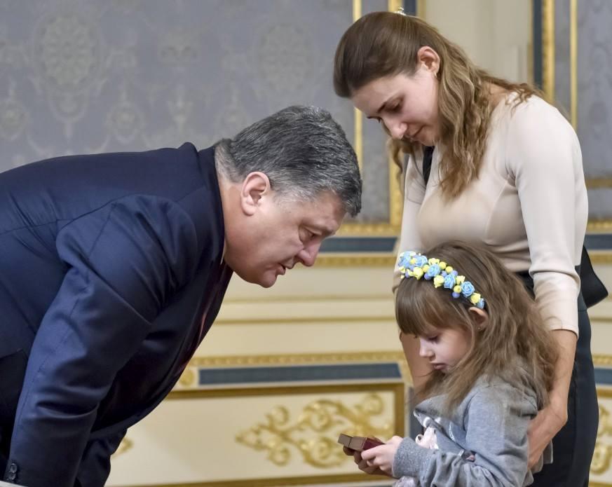 """У вінницькому виші відкриють меморіальну дошку """"кіборгу"""", який загинув в АТО - фото 1"""