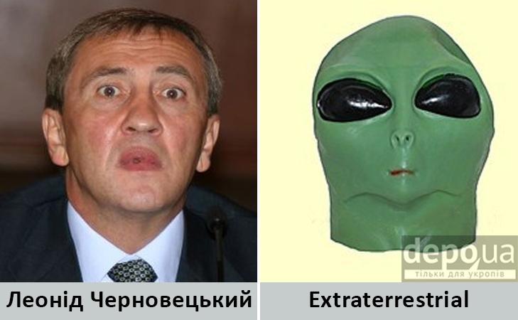 Політики та тварини: Які звіри сплять в Яценюкові, Ляшку і Парасюку - фото 21