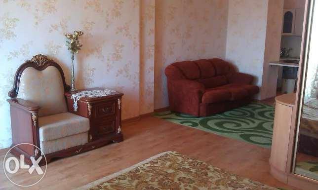 ТОП-7 жахливих квартир для любителів трешу - фото 14