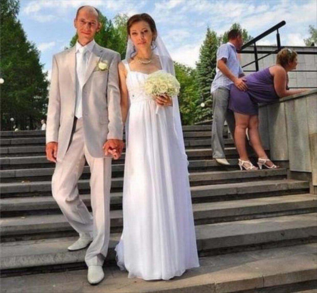 tulskie-devki-realnoe-foto-ot-polzovateley-so-svadeb-smotret-onlayn