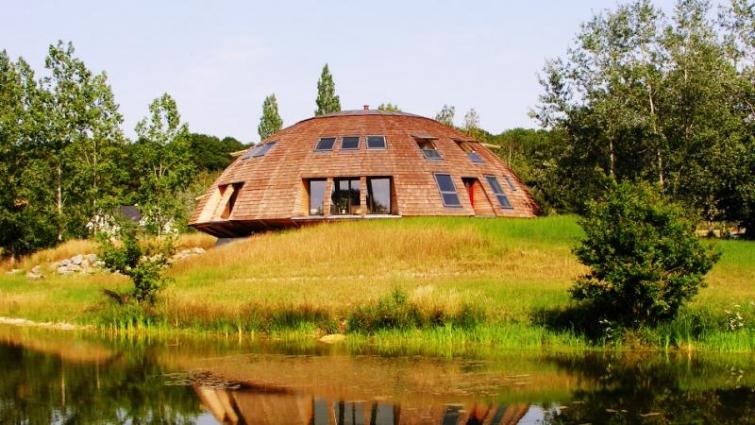 ТОП-12 будиночків. які доводять, що гноми існують  - фото 10