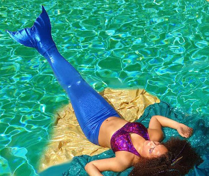 30 кумедних купальних костюмів - фото 20