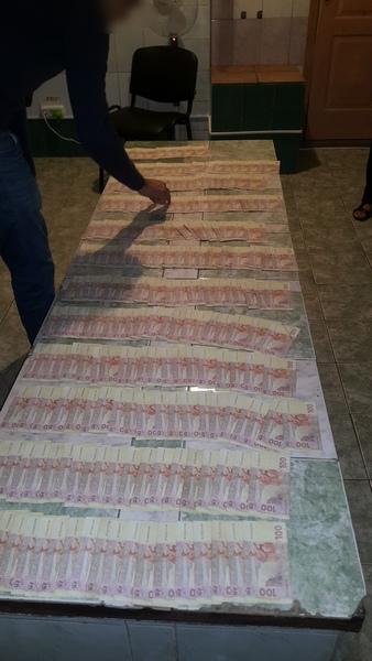 На Харківщині викрили підпільне казино - фото 3