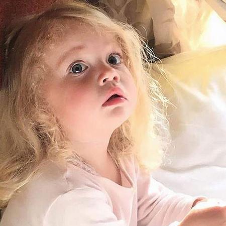 В мережу потрапили нові фото дітей Пугачової та Галкіна - фото 2