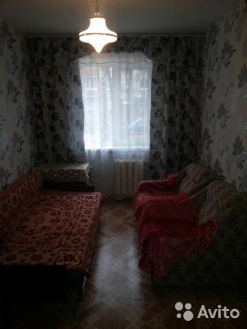 Нам так не жити: ТОП-10 трешевих російських квартир - фото 18