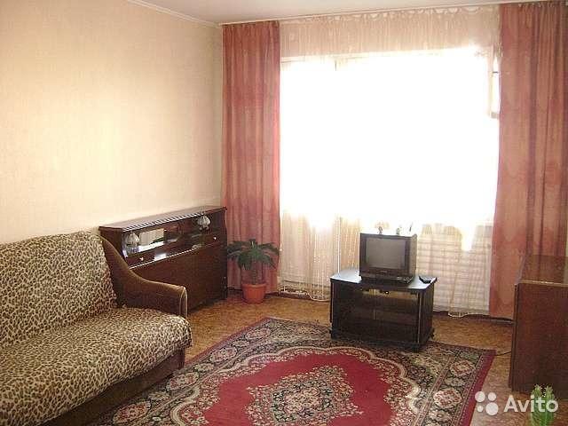 Нам так не жити: ТОП-10 трешевих російських квартир - фото 16