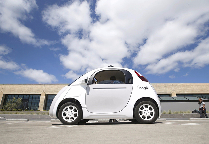 10 проектів Google X, здатних потрясти світ - фото 19